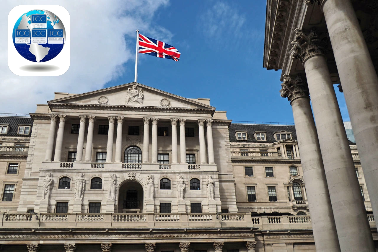 Bank of England's Tenreyro joins rate cut talk